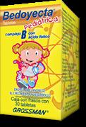 bedoyecta pediatrica-u27911