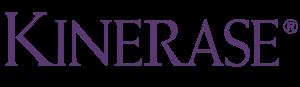 kinerase logo